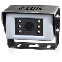 LUIS R3 Nautic-Kamera