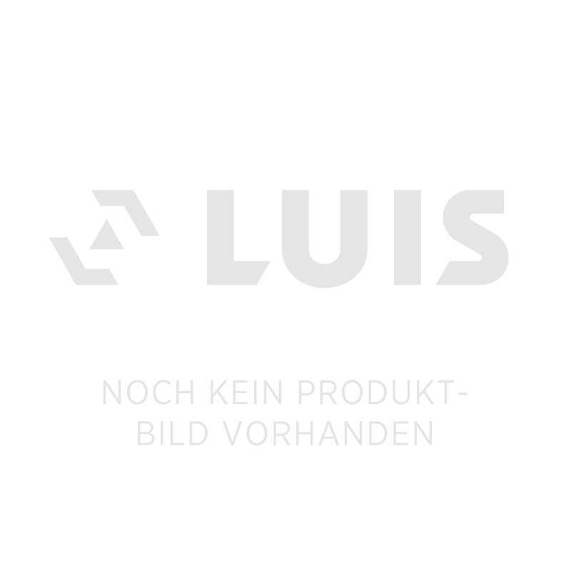 ARAT Halterung MAN TG-Fahrerhaus ab Bj.2018