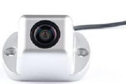 LUIS Kamera 360°-System