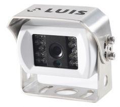 LUIS Kamera Professional NTSC