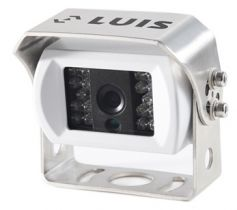 LUIS Kamera Professional FRONT