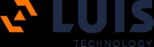 Luis Technology